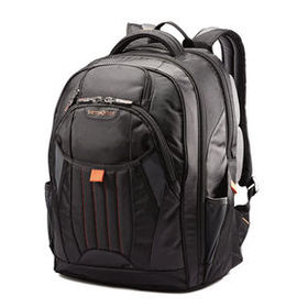 Samsonite Samsonite Tectonic 2 Large Backpack