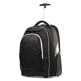 "Samsonite Samsonite Tectonic 21"" Wheeled Backpack"