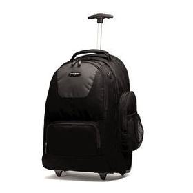 Samsonite Samsonite Wheeled Computer Backpack