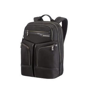 Samsonite Samsonite GT Supreme Laptop Backpack 15.
