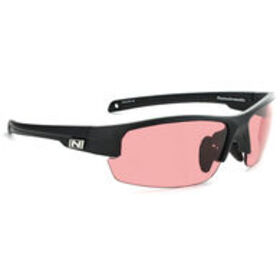 OPTIC NERVE Micron PM Sunglasses