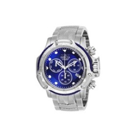 Invicta Subaqua 26722 Men's Watch