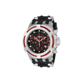Invicta Bolt 22443 Men's Watch