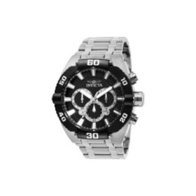 Invicta Coalition Forces 27263 Men's Watch