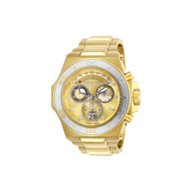 Invicta Akula 26053 Men's Watch