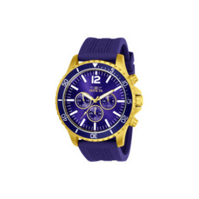 Invicta Pro Diver 24392 Men's Watch