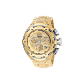 Invicta Bolt 27520 Men's Watch