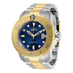 Invicta Pro Diver 29355 Men's Watch