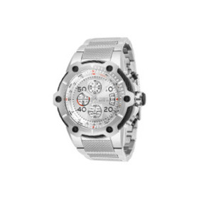 Invicta Bolt 28024 Men's Watch