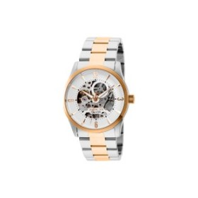 Invicta Objet D Art 27584 Men's Watch