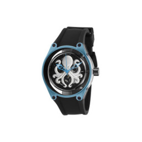 Invicta Anatomic 29252 Men's Watch