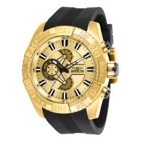 Invicta Pro Diver 25998 Men's Watch