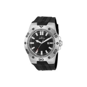 Invicta Pro Diver 28815 Men's Watch