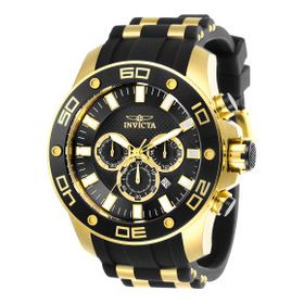 Invicta Pro Diver 26086 Men's Watch