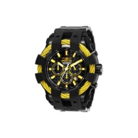 Invicta Bolt 26678 Men's Watch