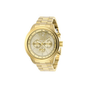 Invicta Aviator 28898 Men's Watch