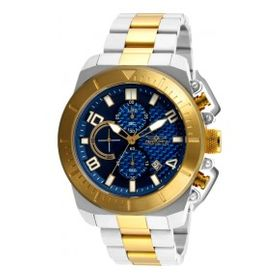 Invicta Pro Diver 23407 Men's Watch