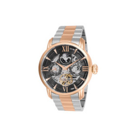 Invicta Objet D Art 27579 Men's Watch
