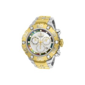 Invicta Excursion 25718 Men's Watch