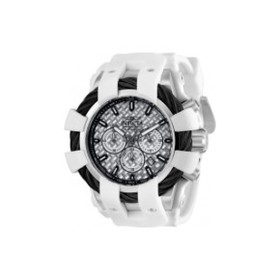 Invicta Bolt 23857 Men's Watch