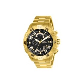 Invicta S1 Rally 26097 Men's Watch