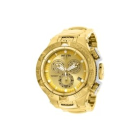 Invicta Subaqua 27677 Men's Watch