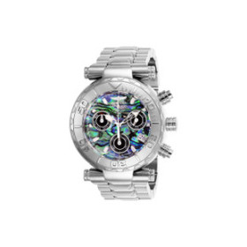 Invicta Subaqua 25798 Men's Watch