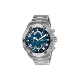 Invicta S1 Rally 26094 Men's Watch