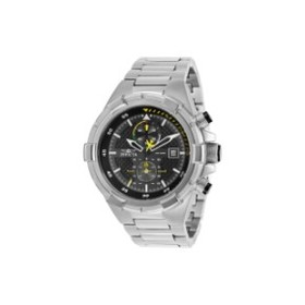 Invicta Aviator 28108 Men's Watch