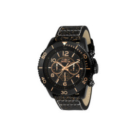 Invicta Aviator 24554 Men's Watch