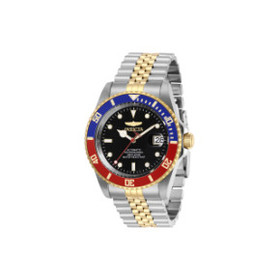 Invicta Pro Diver 29180 Men's Watch