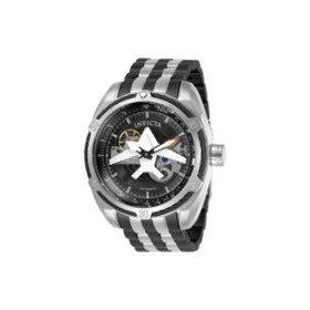 Invicta Aviator 28215 Men's Watch