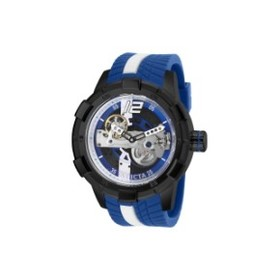 Invicta S1 Rally 28591 Men's Watch