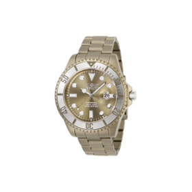 Invicta Pro Diver 27543 Men's Watch