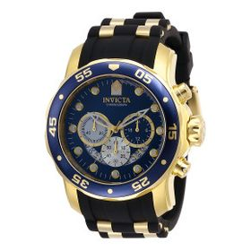 Invicta Pro Diver 28723 Men's Watch