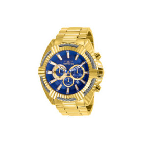 Invicta Bolt 27193 Men's Watch