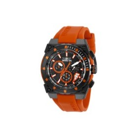 Invicta S1 Rally 27349 Men's Watch