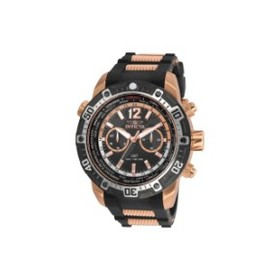 Invicta Aviator 24582 Men's Watch