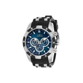 Invicta Speedway 25833 Men's Watch