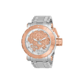 Invicta Coalition Forces 26509 Men's Watch