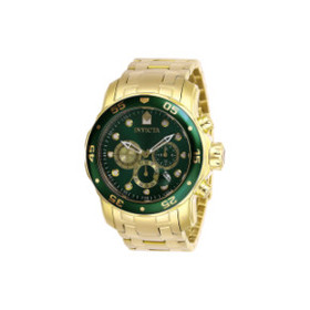 Invicta Pro Diver 28719 Men's Watch