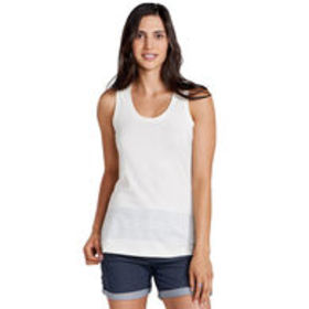 TOAD & CO. Women's Lean Layering Tank