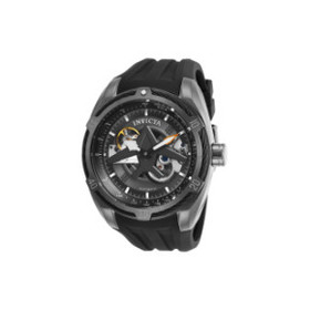 Invicta Aviator 28162 Men's Watch