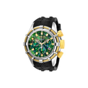 Invicta Reserve 26193 Men's Watch
