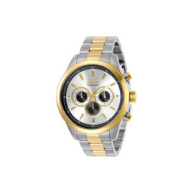 Invicta Specialty 29172 Men's Watch