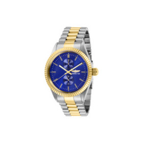 Invicta Specialty 29424 Men's Watch
