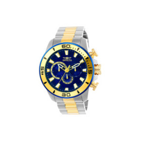 Invicta Pro Diver 22591 Men's Watch