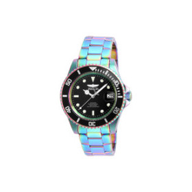 Invicta Pro Diver 26600 Men's Watch