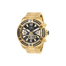 Invicta Bolt 27266 Men's Watch