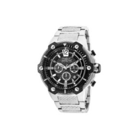 Invicta Subaqua 27303 Men's Watch
